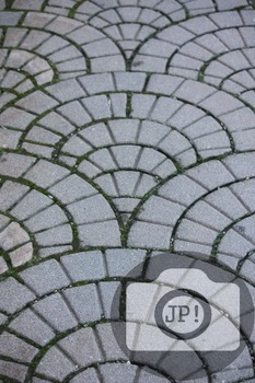 114 - TEXTURES - Cobbelstone, stone  [By Just Photos!]