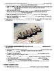 UNIT 14 LESSON 4. China After Mao GUIDED NOTES