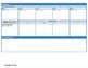 11th-12th Grades Common Core Interactive ELA Lesson Plan T