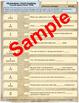 "11th Amendment - ""Lawsuits Against States"" - Enhanced DBQ - Close Read (PDF)"