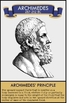 11x17 Mathematician Poster Bundle - Fibonacchi, Euler, Archimedes and more! Math