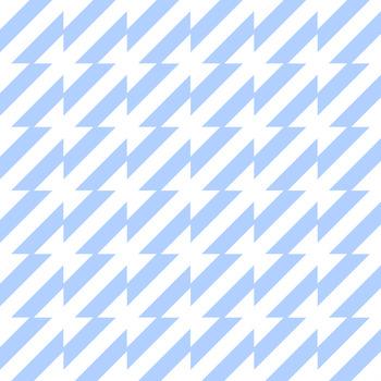 12 12x12 Digital Paper Set: Bowtie Stripes; Scrapbooking, Backgrounds, Bowtie