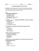 12 Angry Men 49-Question Multiple Choice Test (2 Act version)