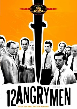 12 Angry Men - A Complete Resource Guide