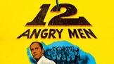 12 Angry Men Film Study