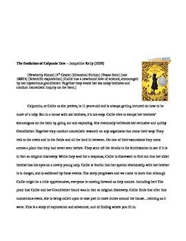 12 Book Reviews
