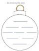 12 Days of Christmas Activities