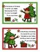 12 Days of Christmas Cheer