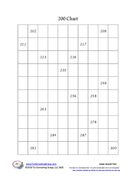 12 Days of Christmas K-3 Activity Packet