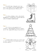 12 Days of Christmas...Math!