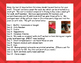 12 Days of Christmas poems and gifts for Staff -