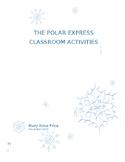 12 Days of the Polar Express