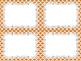 12 Editable Task Card Templates Gingerbread Houses 2 (Land