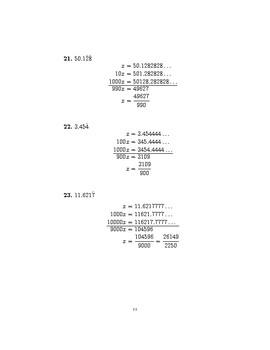 12 gcse igcse math worksheets bundle by math w tpt. Black Bedroom Furniture Sets. Home Design Ideas