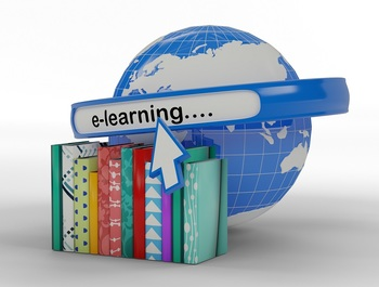 12 High Resolution Education Images