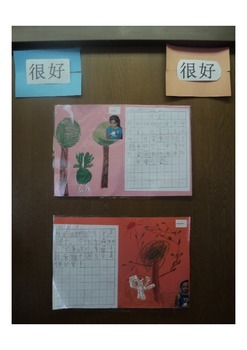Resource- 12 Key Phrases for the Chinese Classroom