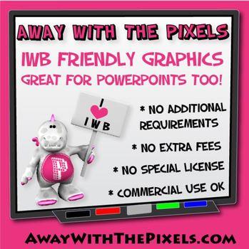 12 Mannequin Clip Art Images - High Quality Clipart for Teachers