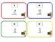 12 Math Task Cards
