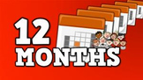 12 Months! (video)
