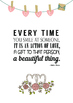 Motivational Quotes HD Posters