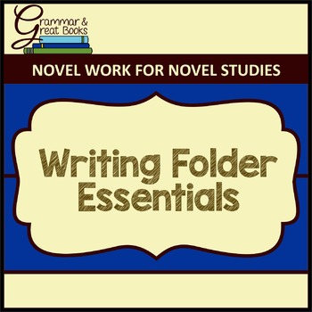 Writing Essentials: Subordinating Conjunctions, Transitions, and Punctuation