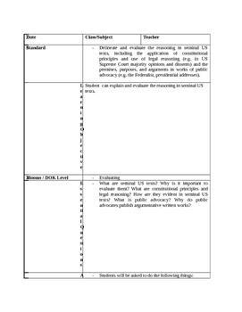 12.RI.08 EEI Lesson Plan