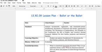 12.RI.09 EEI Lesson Plan