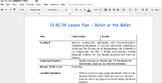 12.RI.09 EEI Lesson Plan