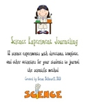 12 Science Experiments for K-2
