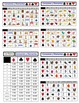 12 Spanish Vocabulary Speaking Activities with Playing Cards (No Prep)