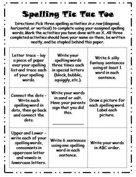 Engelsk essay subway image 6