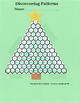 12 Twelve days Christmas Pascals triangle activity graphic