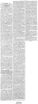 12 Years A Slave Solomon Northup 1853 New York Times