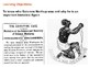 12 Years A Slave  - Solomon Northup Quiz and Review