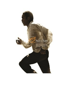 12 Years a Slave (Movie Guide 2013)