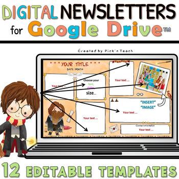 Google drive harry potter 1