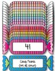 Candy Frames Clipart ~ Commercial Use OK