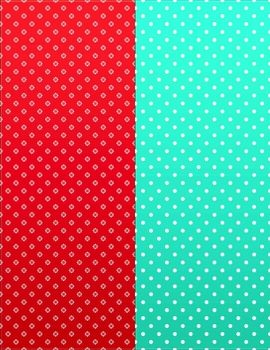 Simple Pattern PAPERS Clip Art ~ CU OK ~ 8.5 x 11