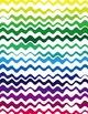 Wavy Papers Clip Art ~ CU OK ~ 8.5 x 11