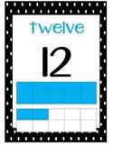 12 ten frame revised
