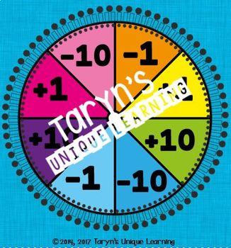 120 Board