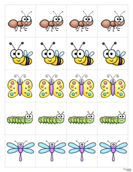120 Chart Addition Subtraction Game