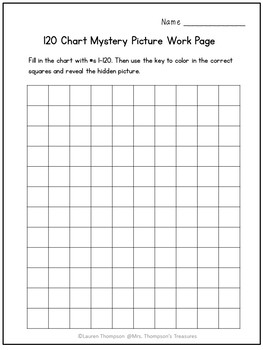 Sweet image throughout free printable 120 chart