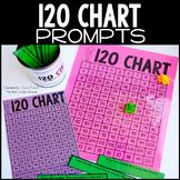 120 Chart Prompts