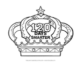 120 Days Crown