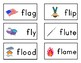 120 Initial Blends Flashcards