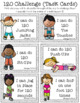 120th Day of School NO PREP Activities and Printables