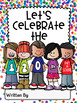 120th Day of School  ~ Fun Activity Unit!