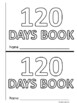 120th Day of School Printables