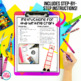 120th Day of School Writing Craft
